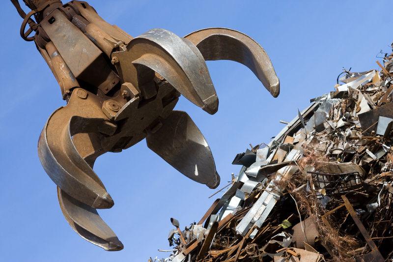 Прием и сдача лома черного металла пункты приема металлолома и аккумуляторов в санкт-петербурге